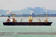 Cargo vessel 7,326 DWT 1985 Japan