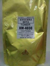 KYOCERA MITA KM3035/4035 SHINOYA GOLD TONER