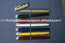 Fashion design luxury pen