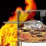 Vintage Whisky