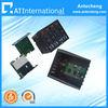 low price download driver usb wireless modem hsdpa 4 Ports