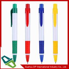 Cheap Price Customize Plastic Promotion Pen Wholesale