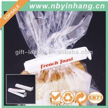 Food bag sealer clip XSBC0102