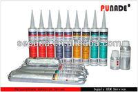 Sepuna PU/ Polyurethane Bathroom Mould proof glue