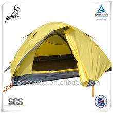 Military Tents Safari Tent Peg for Sale