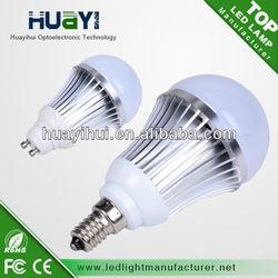 12v 8w led car bulb CE&Rohs, FCC listed with 3 years warranty