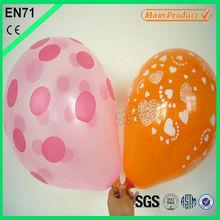 inflatable balloon animals
