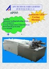AP305 LED casting machine