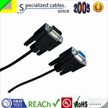 hd15 high quality vga to rca cable