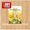 Penang Laksa Organic Rice Noodles