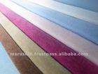 6273 Single Faced Cotton Velveteen Ribbon for stylish dress