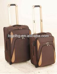 new sale star eva travel luggage