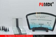 Automotive windshield sealant/uto repair windshield sealant/windscreen seal sealant