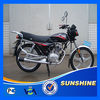 SX150-5A 2013 Powerful New 150CC Cruiser Motorcycles For Sale