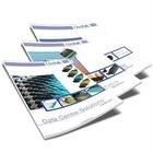 New Company catalogue