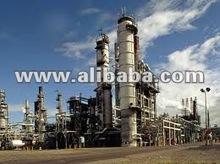 D2, D6, LNG, OIL, GAS, FUEL;;;
