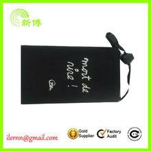 High Quality mobile phone cover for nokia e71