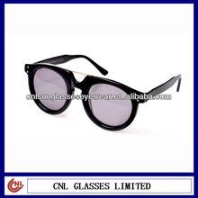 2013 Most Popular Fashion port sunglasses
