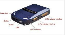 car tool SMDS III- odometer change tool / odometer reset tool / chip tuning