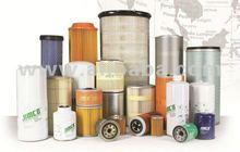 JIMCO Air Filters