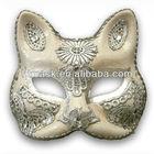 Luxury Half Face Eye Masks Customized