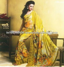 FABULOUS SAREE