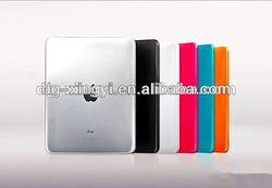 silicon skin/case for ipad mini,for ipad 2 silicone case,silicone case cover for ipad 2