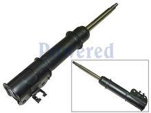high performance 334015 gas filled Suzuki Vitara shock absorber