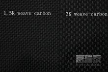 carbon fiber violin case