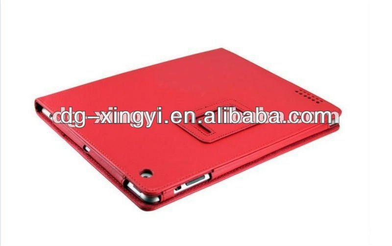 for mini ipad silicone case,for ipad mini silicone cases,silicon case for ipad 3 smart cover