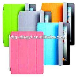soft silicon case for ipad,silicone cover case for ipad mini,silicon case for mini ipad