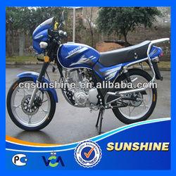 Low Cut Best-Selling 150cc street motorcycle
