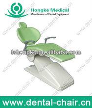 dental implants tools/luxury dental unit/surgical medical dental instrument