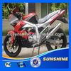 Economic Distinctive bjaja pulsar racing motorcycle