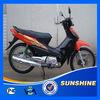 Useful Distinctive motor motorcycle