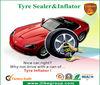 Car Tire Sealant Wholesale