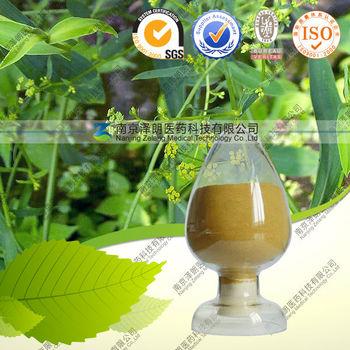 Bupleurum Falcatum Extract/herb medicine/chai hu extract