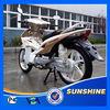 Nice Looking Crazy Selling low price dirt motorcycle
