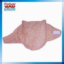 microwavable waist back wraps