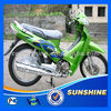 Trendy New Style car motorcycle