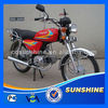 Promotional High Performance high performance eec chopper