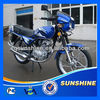 High Quality Crazy Selling new design 150cc street motorcycle
