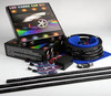 RGB LED Car Strip Lights for led car light buyers