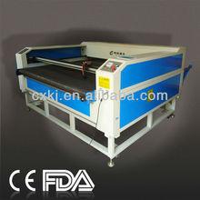 5.7mm China alibaba button engraving laser