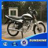Trendy Hot Sale motorcycle 150cc