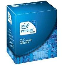 Pentium G850 BOX 2,90GHz 3MB