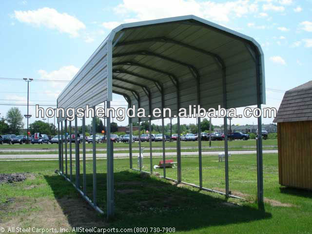 Metal Shed Gt Metal Carports Gt Rv Shelter Carports For Sale