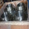 butt welding forging carbon steel welding neck flange