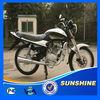 Low Cut New Style chopper motorbike