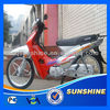 High Quality Crazy Selling low fuel consumption motorcycle